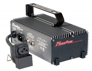 phantom_250w_250_watt_digital_electronic_ballast_hps_mh