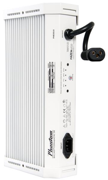 phb3010