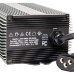 Phantom CMh 315W Ceramic Metal Halide Digital Ballast *DISCONTINUED*