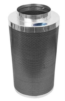 phresh-carbon-filter-4-x-12-200-cfm-w-pre-filter-flange-1