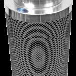 phresh-filter-6inx24in-550-cfm-701010