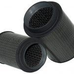 Phresh Intake Filter 4 inch x 6 inch 140 CFM