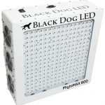Black Dog LED – PhytoMAX 600W Grow Light