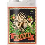 Advanced Nutrients – Piranha Liquid – 4 L