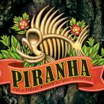 Advanced Nutrients – Piranha – 500g *DISCONTINUED*