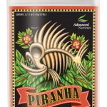 Advanced Nutrients – Piranha Liquid