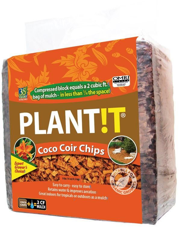plant_torganicocoplantingchips