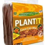 Plant!t Organic Coco Planting Mix