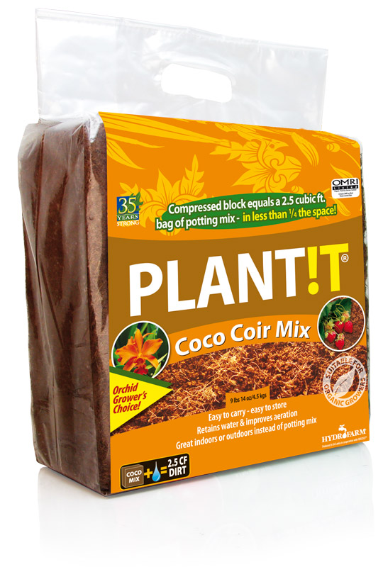 plant_torganicocoplantingmix