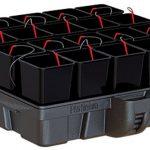 Platinium Hydroponics – Propagation System – HydroStar 100