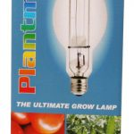 Plantmax Bulb MH 250W, 7200K *DISCONTINUED*