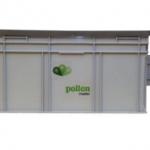 PollenMaster 1500