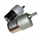 PollenMaster 150/500 Replacement Motor