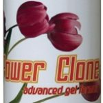 Botanicare Power Clone Rooting Gel 0.1-0.1-0.1 *DISCONTINUED*
