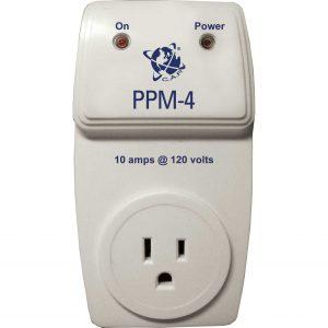 ppm-4