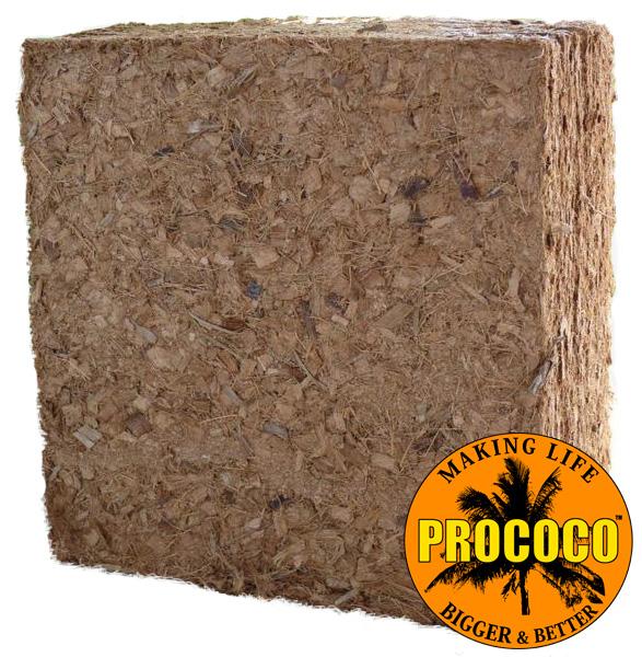prococo_chip_block_organic_with_logo