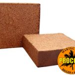 prococo_coconut_coir_media_organic_block_with_logo