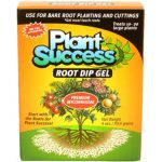 Plant Success Root Dip Gel 4 oz.