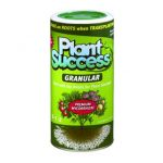 Plant Success Granular 25 lb.