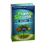 Plant Success Soluble 4 oz.