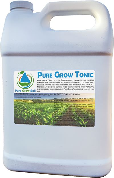pure_grow_tonic