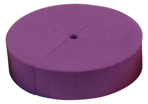 purple_propagation_insert_collar