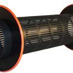 Centurion Pro Mini Quantanium Tumbler Only – Dry