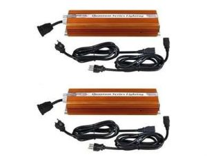 quantum-1000w-digital-dimmable-electronic-ballast-2-pack-1
