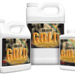 Liquid Gold – Foliar Spray