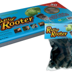 Rapid Rooter Tray – 50 Sites