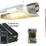 raptor_solis_tek_matrix_ballast_hortilux_hps_grow_light_package
