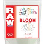 raw-bloom_1