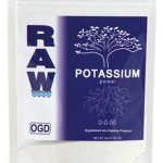 raw-potassium_2_1_1