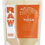 RAW Yucca 8 oz