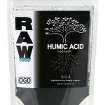 rawhumicacid_1