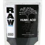 rawhumicacid_1_1