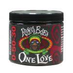 Rasta Bob One Love, 1200g