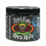 Rasta Bob Rasta Roots, 100g