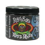 Rasta Bob Rasta Roots, 200g