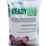 ReadyGro Aeration Grow Bags — 8 inch