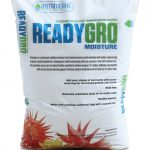 ReadyGro Moisture Formula — 1.5 Cu. Ft. Bag
