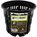 RediRoot Aeration Containers
