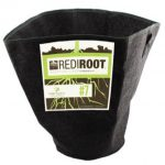 RediRoot Aeration Liners