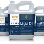 Remo Nutrients – MagnifiCal
