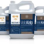 Remo Nutrients – VeloKelp