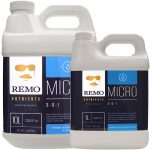 Remo Nutrients – Micro