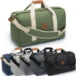 Revelry Supply – The Around Towner Medium Duffle