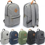 Revelry Supply – The Escort Backpack