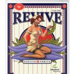 Advanced Nutrients – Revive