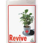 revive_1l_bottle_web_1